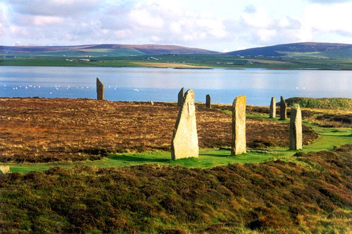 orkney 1