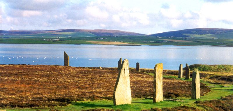 Orkney_1